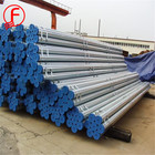 "electrical item list price malaysia 3/4"""" gi pipe class c trading"