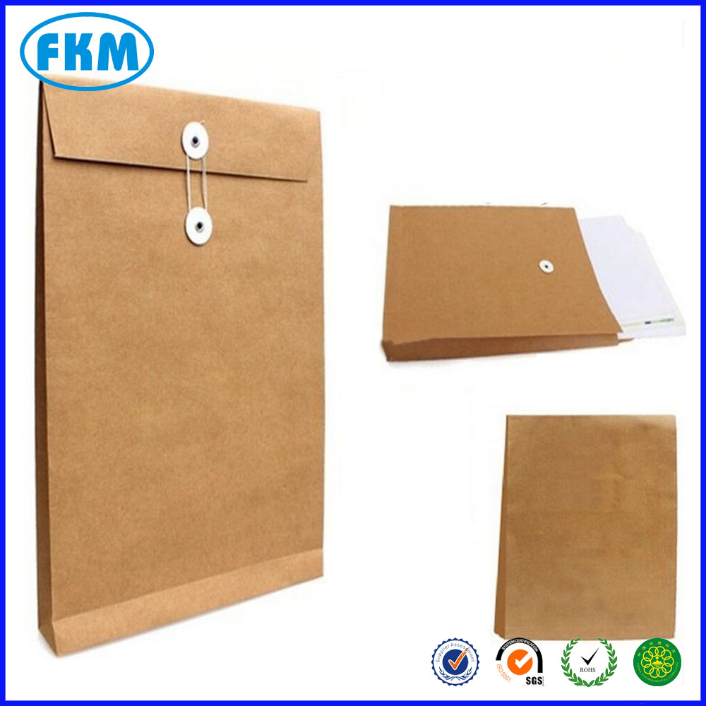 Large Envelope Sizes, Large Envelope Sizes Suppliers and ...