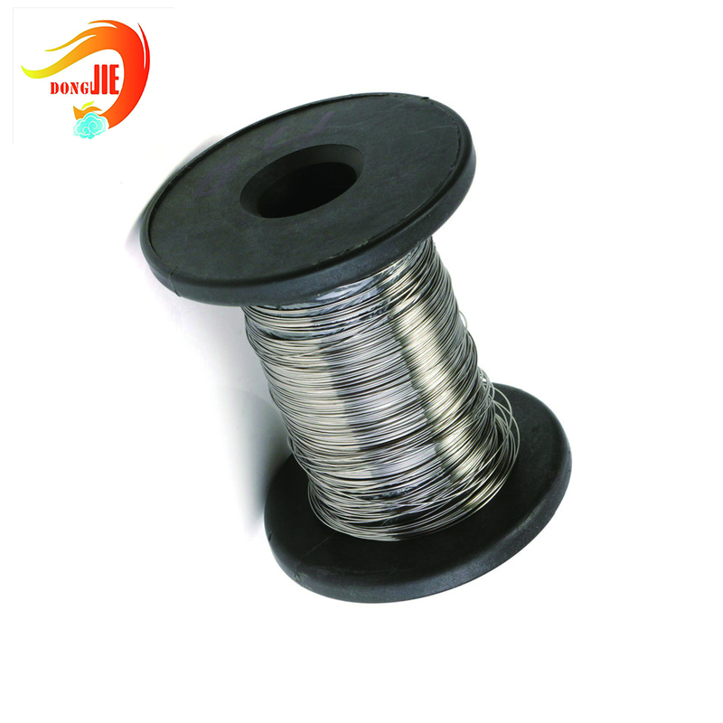 Perfect Stainless Steel Spring Wire Motif - Electrical Circuit ...