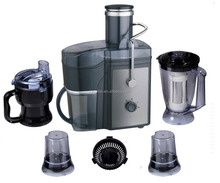 Multifunctional blender 7 in 1 food processor