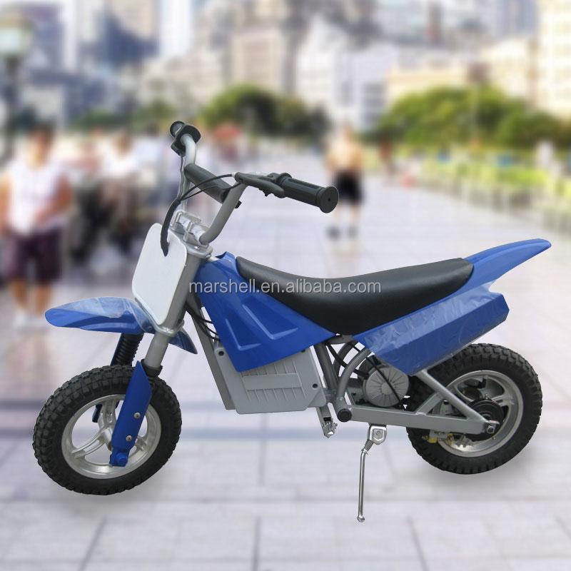 mini elektrische motor voor kinderen dx250 met ce certificaat china motorfietsen product id. Black Bedroom Furniture Sets. Home Design Ideas