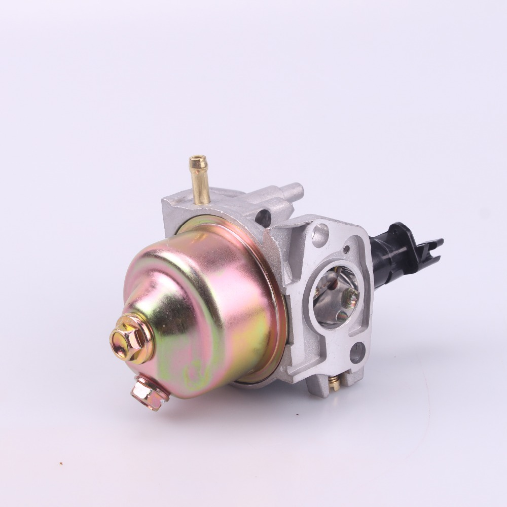GX160 Carburetor Dual Carburetor LPG for Generator set