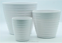 Small white ceramic flower pots small white ceramic flower pots small white ceramic flower pots small white ceramic flower pots suppliers and manufacturers at alibaba mightylinksfo