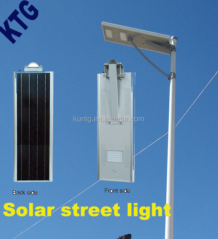 Outdoor Motion Sensor Light 42led 20w Solar Led Garden Wall Outdoor Light Ample Supply And Prompt Delivery Lights & Lighting