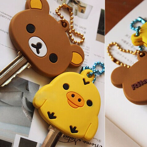 91222dd5e China key caps keys wholesale 🇨🇳 - Alibaba