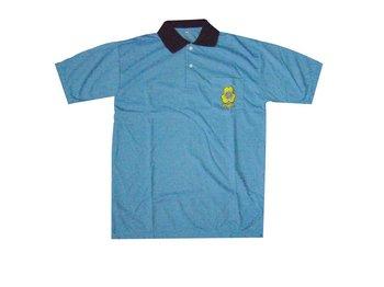 Malaysia pandu puteri uniforms buy uniform product on for Uniform spa malaysia