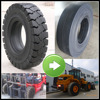 alibaba trade assured China supplier 12.00-20 14.00-20 1000-20 non radial heavy truck industrial tyre with good price