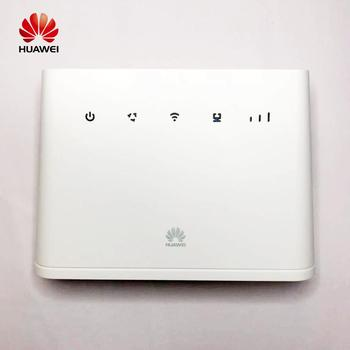 Huawei B310 B310s-852 4g Wifi Router With Sim Card Slot Tdd2300mhz - Buy 4g  Wireless Router With Sim Card Slot Product on Alibaba com