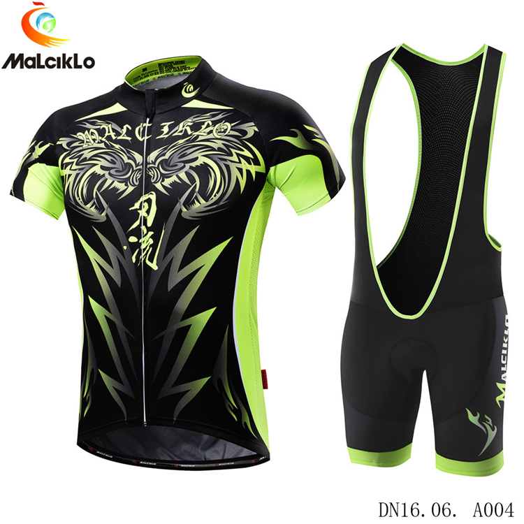 Zip Cycling Wholesale 31a530f23