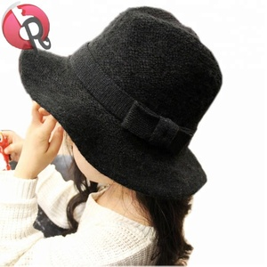 b47cba0b7e5 Fedora Hats