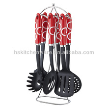 kitchen utensil 6945A german dishwashers