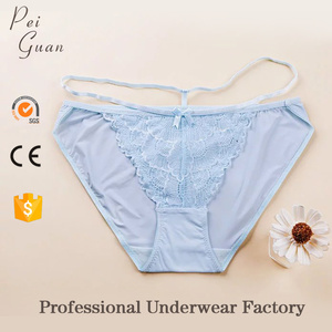 554d3b4ae870 China underwear cotton lace wholesale 🇨🇳 - Alibaba