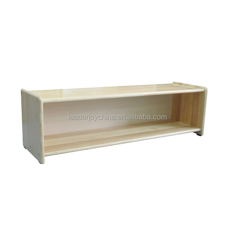 montessori school furniture, educational toys,montessori wooden toys