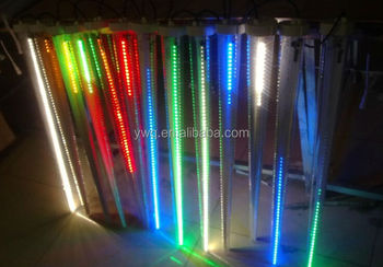 https://sc02.alicdn.com/kf/HTB11unYKVXXXXaIXVXXq6xXFXXXj/led-christmas-icicle-shaped-lights-christmas-lights.jpg_350x350.jpg