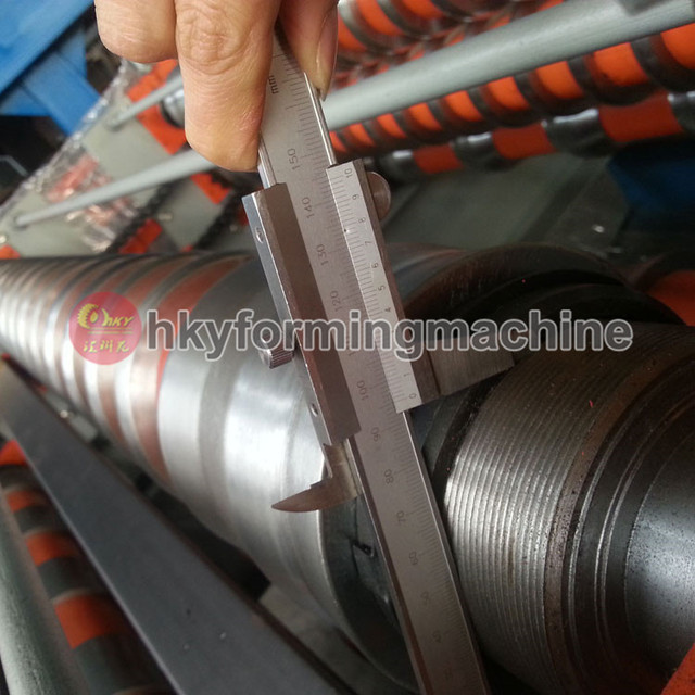 Roll Forming Machine Prices Used Roofing Equipment For Sale