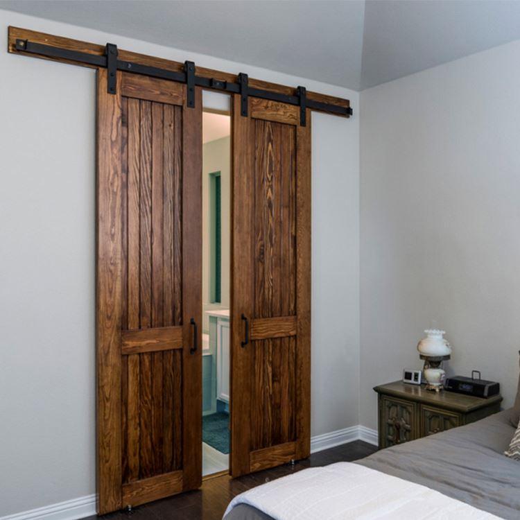 ... Mirrored Barn Door Wholesale Barn Door Suppliers Alibaba ...