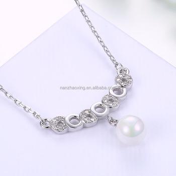 Emejing Pearl Jewelry Design Ideas Photos - Interior Design Ideas ...