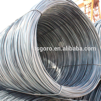 Express Soft Annealed Black Wire Hs Code - Buy Black Iron ...