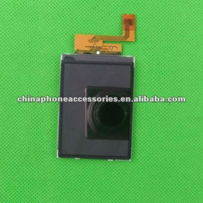 lcd display screen for Sony Ericsson C905 C905i