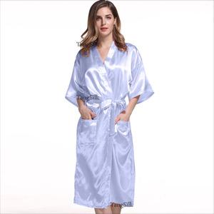 2b8da8aca6 China Silk Night Gowns