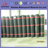 SBS construction waterproof asphalt tar paper