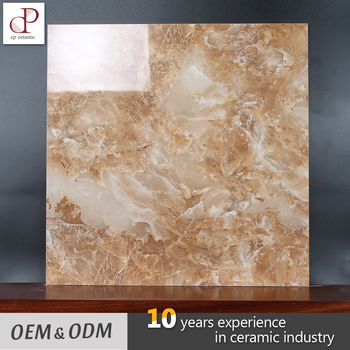 China Foshan Non Slip Living Room Glazed Marble Texture Porcelain Floor Tiles Sri Lanka