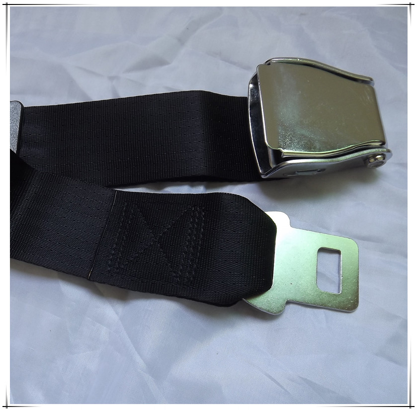 avions si ge ceintures promotion achetez des avions si ge ceintures promotionnels sur aliexpress. Black Bedroom Furniture Sets. Home Design Ideas