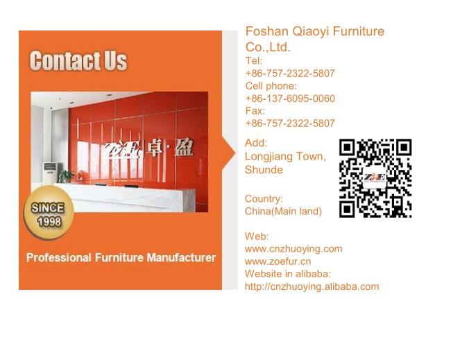 Furniture Living Room Divan Bed Design Sectional Sofa