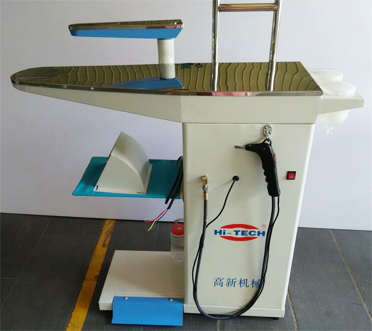 Amazing China Dry Cleaning Table Wholesale Alibaba Interior Design Ideas Tzicisoteloinfo