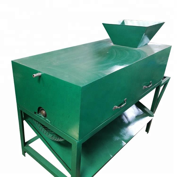 miglior prezzo verde guscio di noce di macadamia rimozione macchina verde noce peeler noce. Black Bedroom Furniture Sets. Home Design Ideas