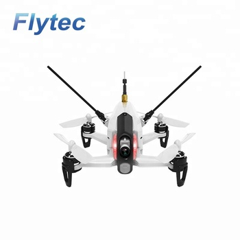 Flytec Walkera Rodeo 150 Camera Drone 600TVL CAM 5.8G FPV 2.4GHz 6 Axis Racing Drone RC Quadcopter Mini Drone With Camera