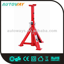 Good Quality Adjustable Jack Stands