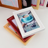 New European style picture frames 3x5 / professional mini picture frames wholesale