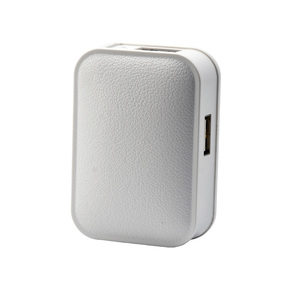 Small gainstrong 150mbps support bus wifi router and internet router