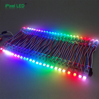 christmas holiday name programmable led christmas lights sample purchase