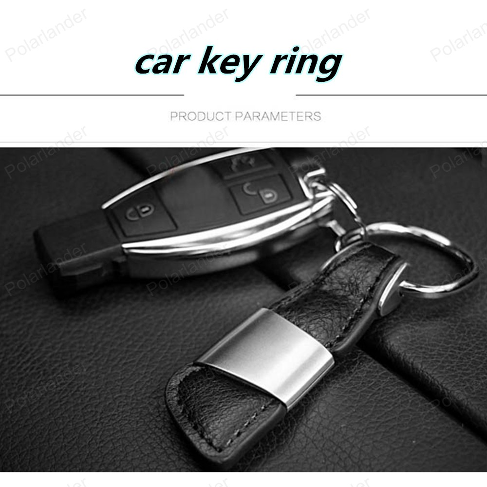 2019 Stainless Steel Volvo Key Rings With Emblem Logo High: Popular Buick Keychain-Buy Cheap Buick Keychain Lots From