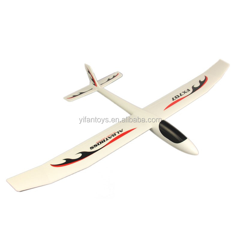 Gliders For Sale >> Fx707 Hand Throw Airplane 3d Model Plane Kids Diy Foam Gliders Epo Glider For Sale Buy Glider Toy Model Plane Diy Foam Gliders Product On