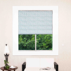 Electric roman blinds dragon mart dubai roman blinds for home decoration