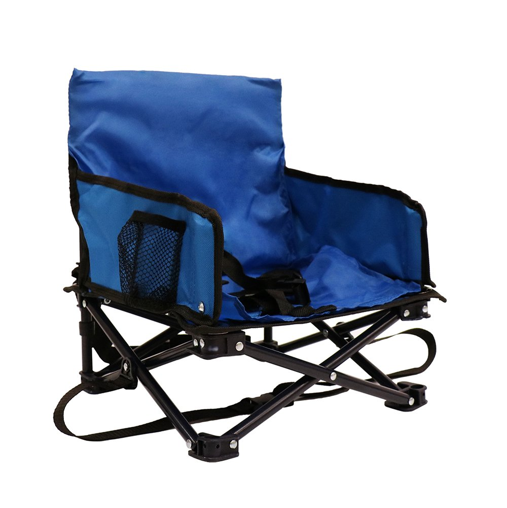 Regalo My Chair Portable Booster Activity and Feeding Seat with Travel Case and Cup Holder  sc 1 st  Alibaba & Cheap Travel Booster Chair find Travel Booster Chair deals on line ...
