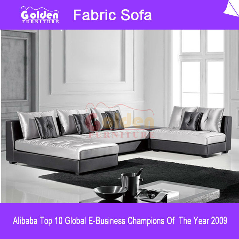 China Cheers Furniture, China Cheers Furniture Manufacturers And Suppliers  On Alibaba.com Part 86
