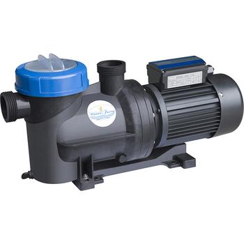 Swimming Pool Spa Pump 1/2 Hp Water Pump - Buy 1/2 Hp Water Pump,Spa Pump  1/2 Hp Water Pump,Swimming Pool Spa Pump 1/2 Hp Water Pump Product on ...
