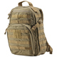 High Performance Mulltipurpose Assault Bug Out Bag Military 511 Tactical Backpack for Hunting
