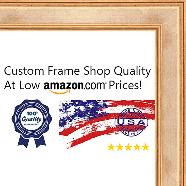 Cheap 12x12 Acrylic Frame, find 12x12 Acrylic Frame deals on line at ...