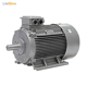china best sale water pump motor brushless electric motor 40kw