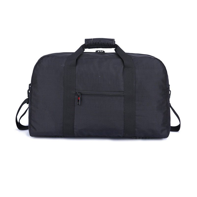 China supplier 600d nylon trendy executive travel bag for teenagers
