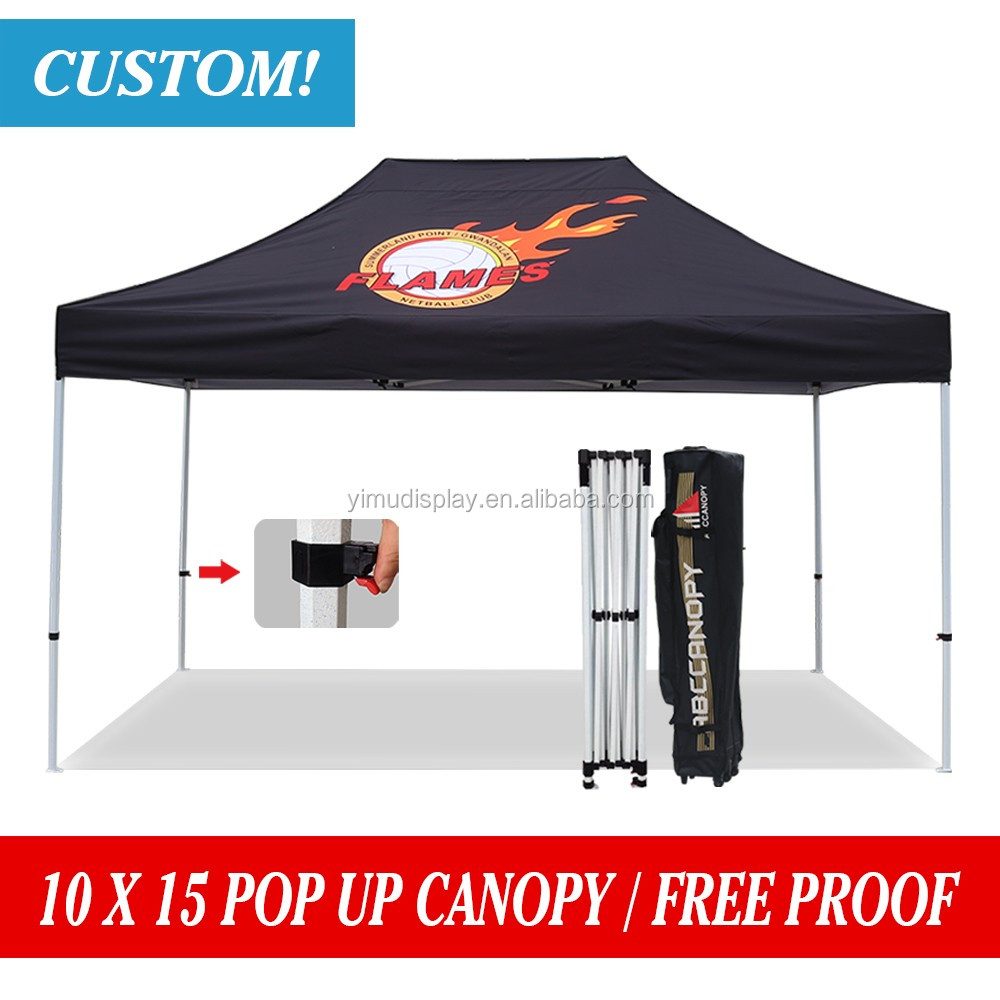 sc 1 st  Alibaba & 10x20 Canopy Tent Wholesale Canopy Tent Suppliers - Alibaba