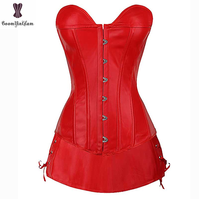 5017f4bd06c7b China Bondage Corset Dress