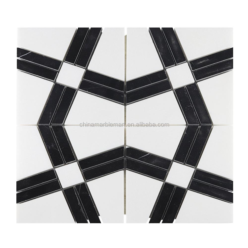 retro fretwork mosaic (4).JPG