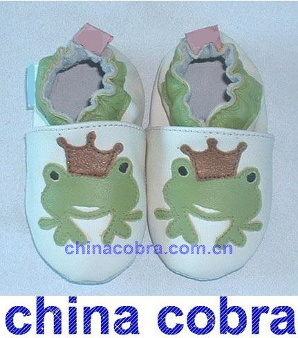 soft sole leather baby shoes best selling high quality toddler shoes safe for baby