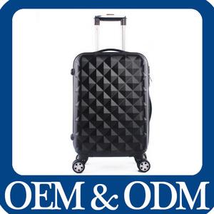 Assoda Luggage Wholesale c053db79b079f